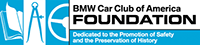BMW CCA Foundation
