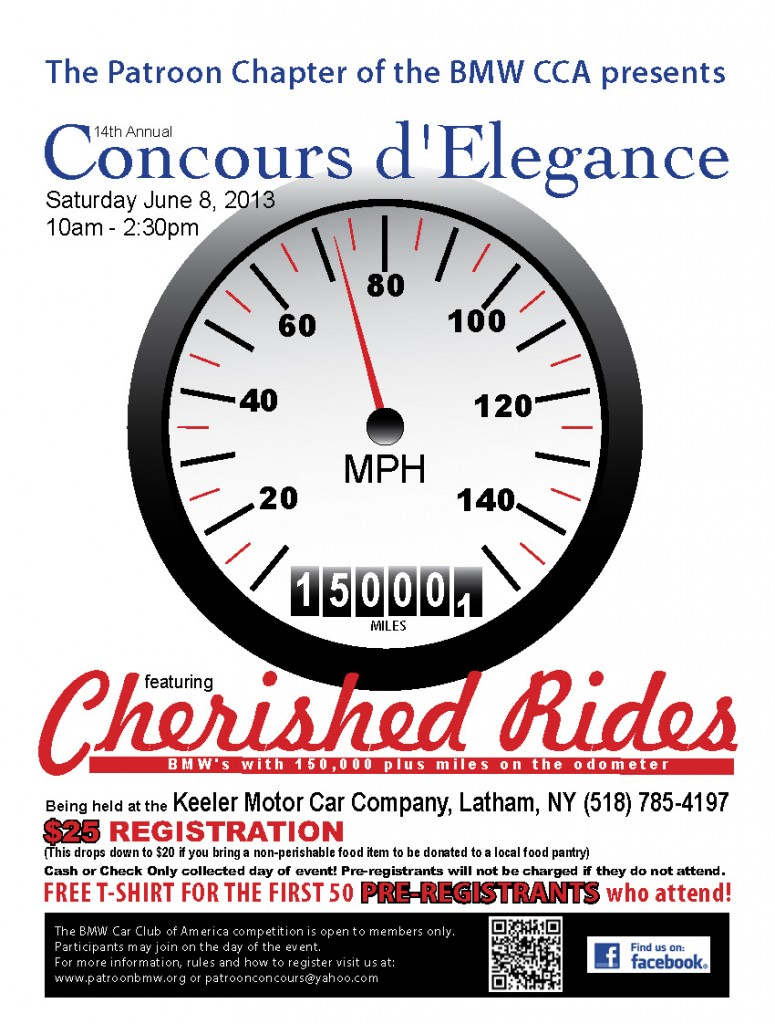 2013 Concours Poster HQ